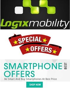 ON SALE - Samsung / iPhone / LG Unlocked Cell Phones