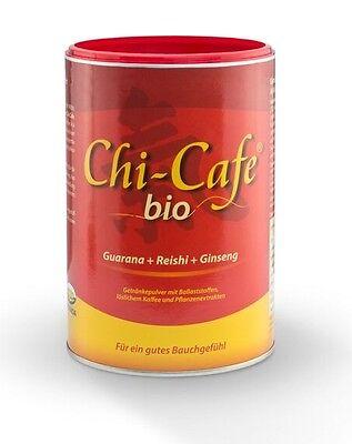 Dr. Jacob's Chi-Cafe bio 400 g