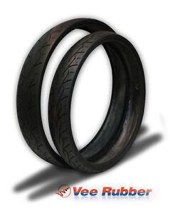 VEE-RUBBER-MONSTER-26-120-50-26-120-FRONT-TIRE-FOR-HARLEY-METRIC-26X3-75-26X3-5