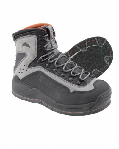 Simms G3 Guide Boot Men