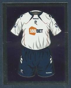 TOPPS-2011-PREMIER-LEAGUE-008-BOLTON-WANDERERS-HOME-KIT-SILVER-FOIL