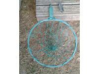 Netball Shooting Ring
