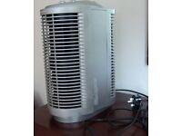 Bionaire Airpurifier