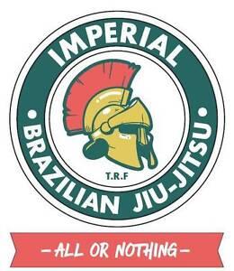 Brazilian Jiu Jitsu Classes Mindarie Mindarie Wanneroo Area Preview