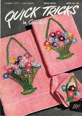 APRON Doily JEWELRY Bride GARTER Hat BAG Slipper CANDY NUT CUP CROCHET patterns