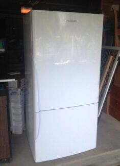 Large (400L) Fridge Freezer - Fisher & Paykel Mooloolaba Maroochydore Area Preview