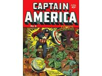 comics wanted top prices paid large or small collections