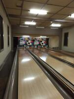 Youth Bowling Program in Arnprior Seeking New Members