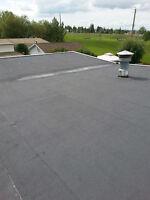 Roof Concerns?