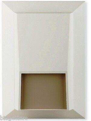 Sensaphone 10k Indoor Decorator Zone Temperature Sensor