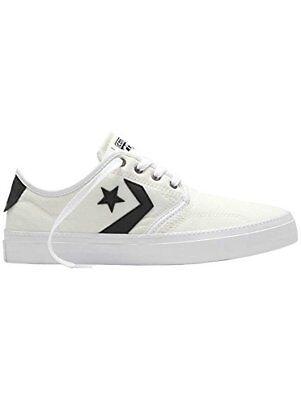 Converse Cons Zakim Ox Shoes  Size 8  8 5  9  9 5  10  10 5  11  12
