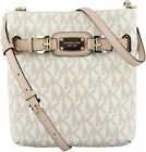 Michael Kors Michael Kors Bedford Medium Bags & Handbags for Women