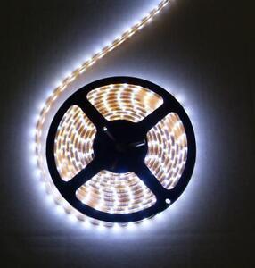 LED Light Bar Lens Cover - Amber or Black Regina Regina Area image 7
