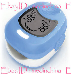 Pediatric-Childrens-Kids-fingertip-LCD-CE-FDA-Pulse-Oximeter-SPo2-Pulse-Rate