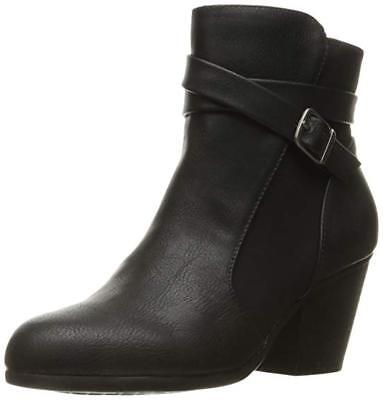 Aerosoles 2 Boot (A2 by Aerosoles Women's Invitation Ankle Boot)