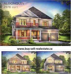 orangeville real estate for sale in ontario kijiji classifieds page 3