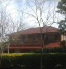 Room for couple available Charlestown Lake Macquarie Area Preview