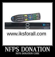 NFPS, IKS66 AND ROCKET IKS FTA DONATIONS CODES PRIVATE SERVER IP