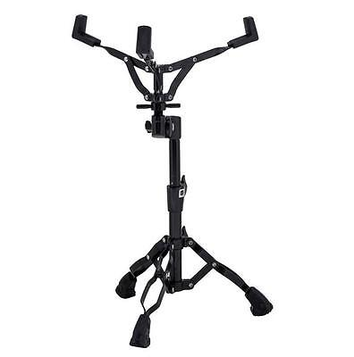 Mapex S600EB Mars Double Braced Snare Stand, Black