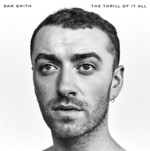 Sam Smith Tickets - Toronto - Section 108 aisle seats!