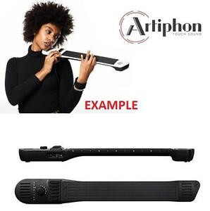 NEW ARTIPHON INSTRUMENT 1 - 112542194 - MULTI-SOUND INSTRUMENT PIANO BASS GUITAR VIOLIN DRUMS