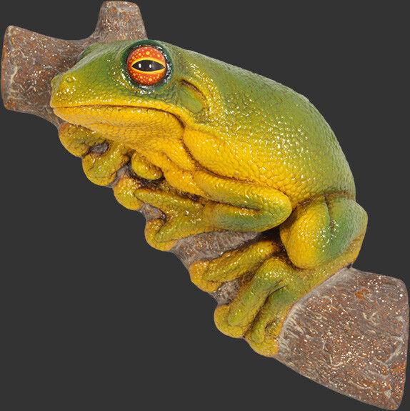 Tree Frog Small