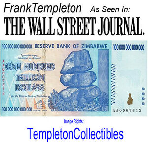 100-TRILLION-ZIMBABWE-DOLLARS-CURRENCY-MONEY-INFLATION-BANK-NOTES-MINT-UNC-BILL