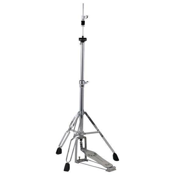 Pearl Hi-Hat Stand H-830 BRAND NEW