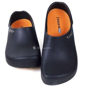 best chef shoes clogs shoes kitchen shoes chef clogs chef