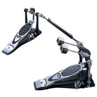 Looking to trade for a double pedal