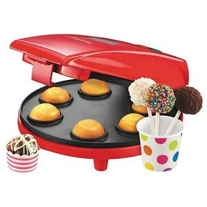 Sunbeam Cake Pop Maker