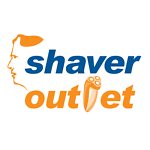 shaver_outlet_inc