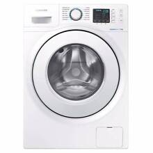 Samsung 7.5kg Front Load Washing Machine Surry Hills Inner Sydney Preview