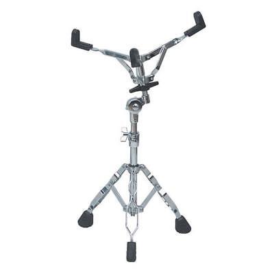Gibraltar 4706 Light Weight Double Braced Snare Drum Stand Double Braced Snare Stand