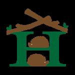 hornbeamwoodhedgehogsanctuary