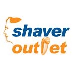 Shaver Outlet