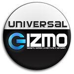 Universal Gizmo