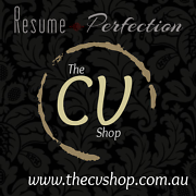 Your Resume Writer. THE BEST CVs, Letters and Selection Criteria Ultimo Inner Sydney Preview