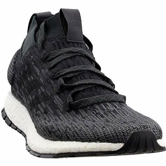 adidas Men's PureBOOST RBL CM8313, Running Shoes 10, 10.5, 11, 11.5, 12