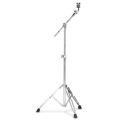 - Pacific PDCB700 PDP 700 Series Boom Cymbal Stand