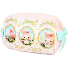 Sanrio Makeup Bags and Cases