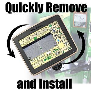 John Deere Greenstar Gps Amp Guidance Equipment Ebay