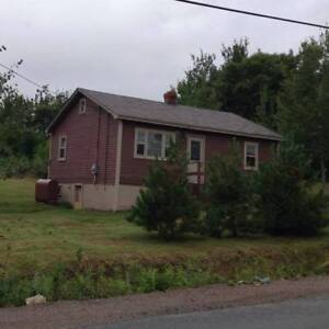 Cottage for rent, Central, NL