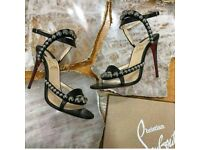 Christian Louboutin for woman