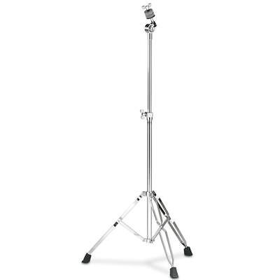 - Pacific PDCS700 PDP 700 Series Straight Cymbal Stand