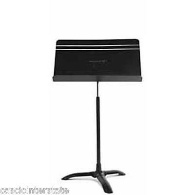 Manhasset Concertino Short Sheet Music Stand 48CA