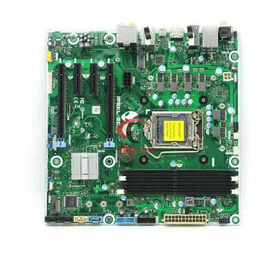 Dell Alienware Aurora R5 Intel Motherboard LGA1151 01NYPT IPSKL-SC DDR4