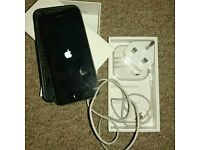 Iphone 6 silver,64gb,unlocked