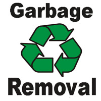 Household Garbage Removal (416-704-1607)