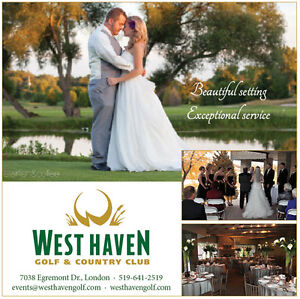 West Haven Golf - Equity Share London Ontario image 3